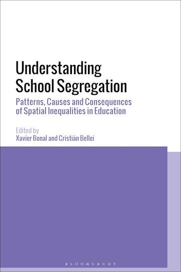 Understanding School Segregation cover
