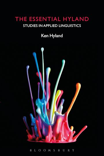 The Essential Hyland cover