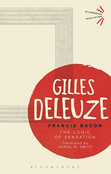 Francis Bacon cover