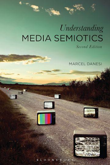 Understanding Media Semiotics cover