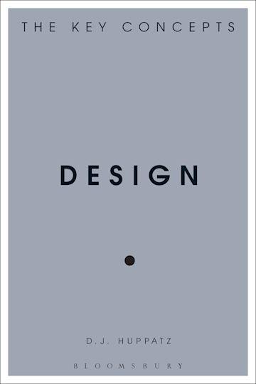 Design cover