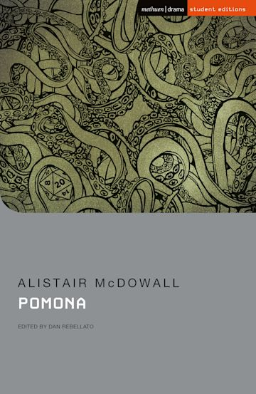 Pomona cover