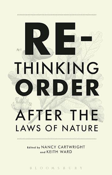Rethinking Order cover