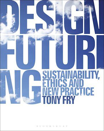 Design Futuring cover