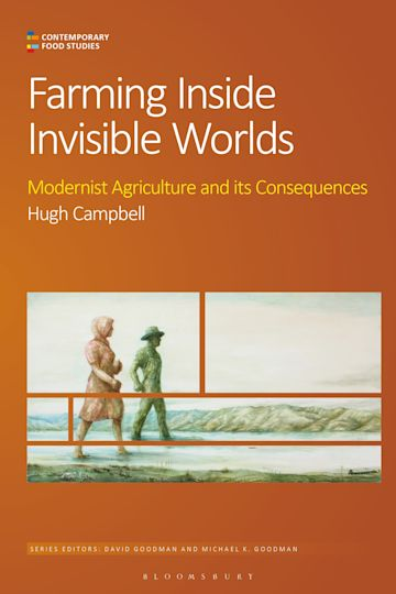 Farming Inside Invisible Worlds cover