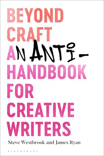Beyond Craft cover