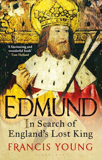 Edmund cover