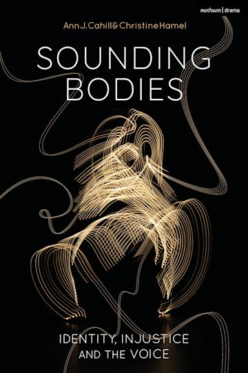 Sounding Bodies cover