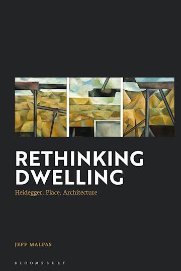 Rethinking Dwelling cover