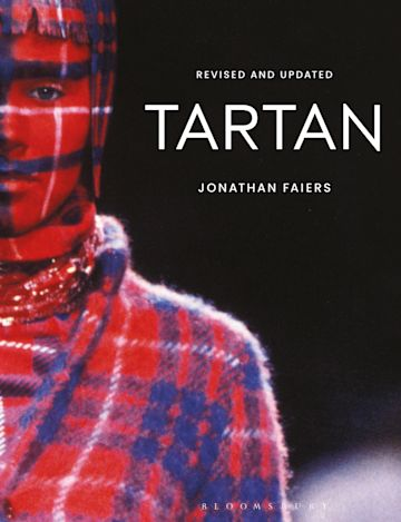 Tartan cover