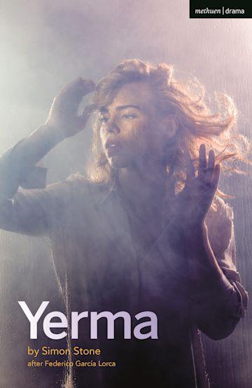 Yerma cover