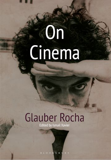 On Cinema cover