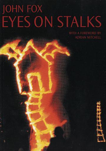 Eyes On Stalks cover