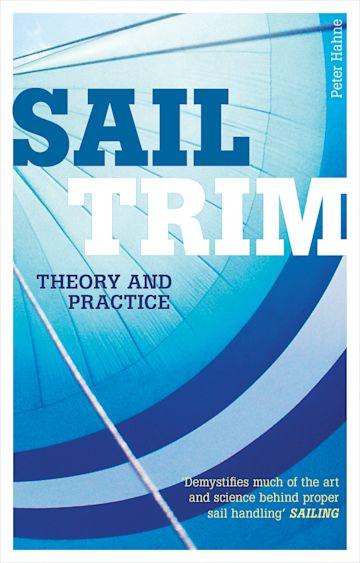 Sail Trim cover
