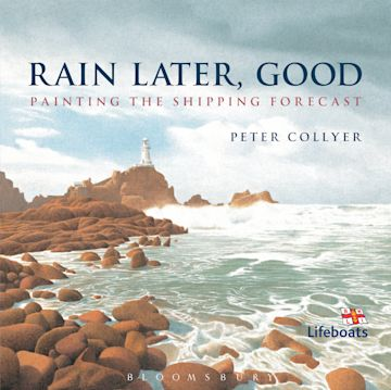 Rain Later, Good cover
