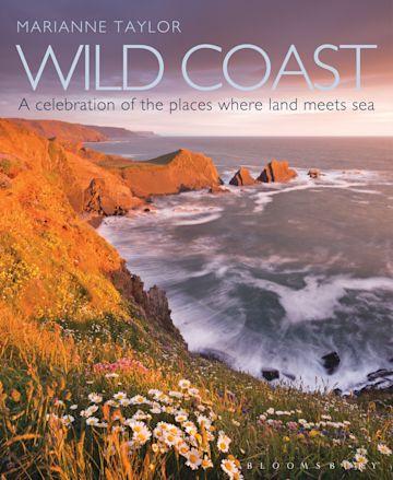Wild Coast cover