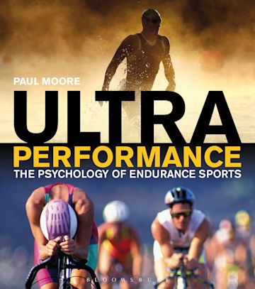 Ultra Performance cover