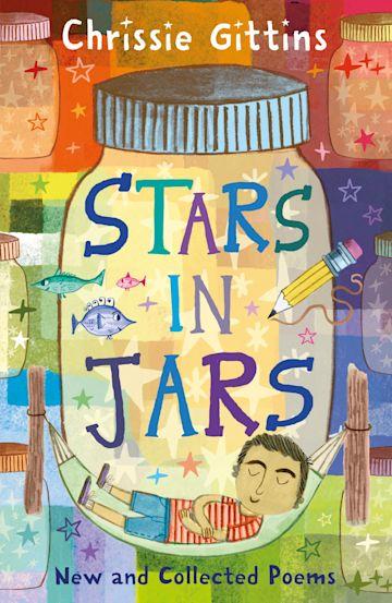 Stars in Jars cover