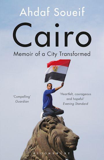 Cairo cover