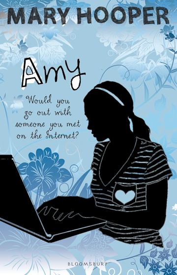 Amy cover