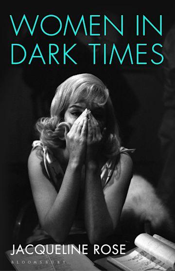 Women in Dark Times cover