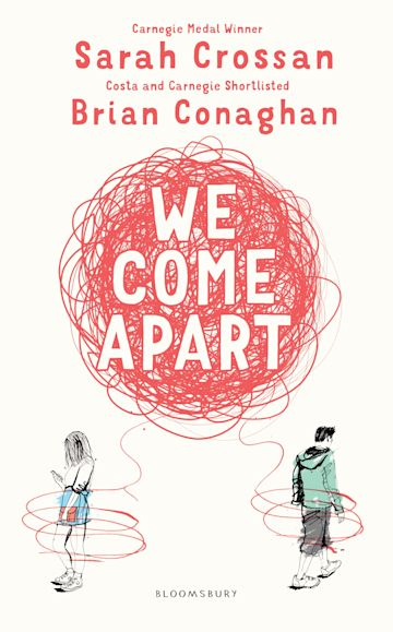 We Come Apart cover