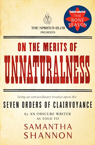 On the Merits of Unnaturalness cover