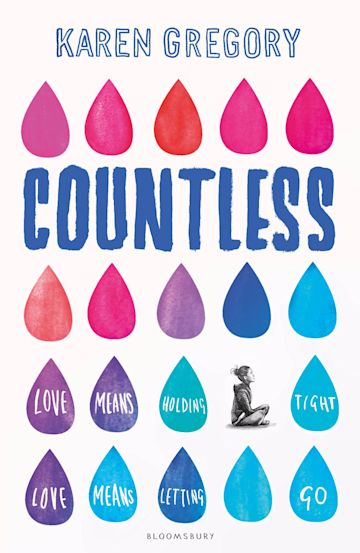 Countless cover