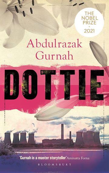 Dottie cover