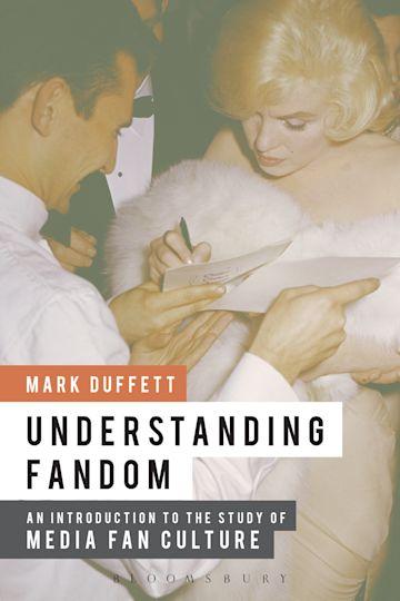 Understanding Fandom cover