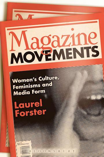 Magazine Movements cover