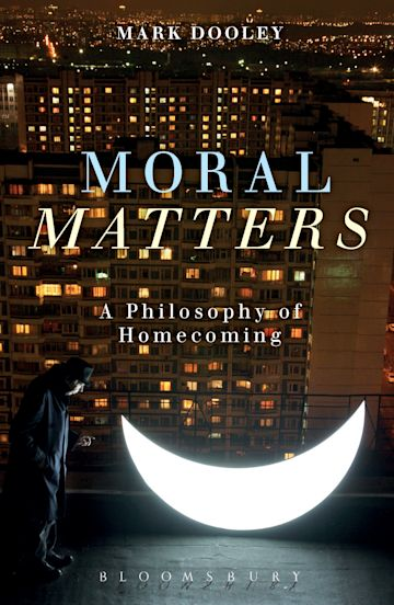Moral Matters cover