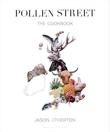 Pollen Street cover