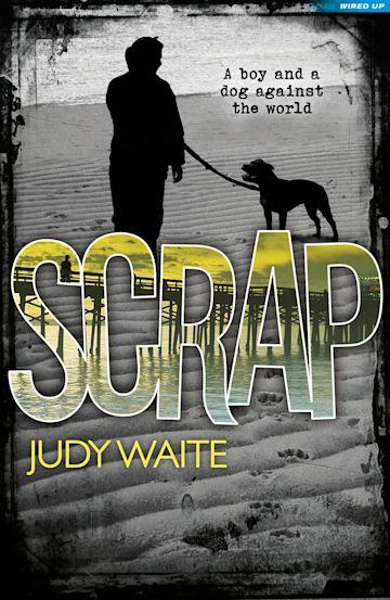 Scrap cover