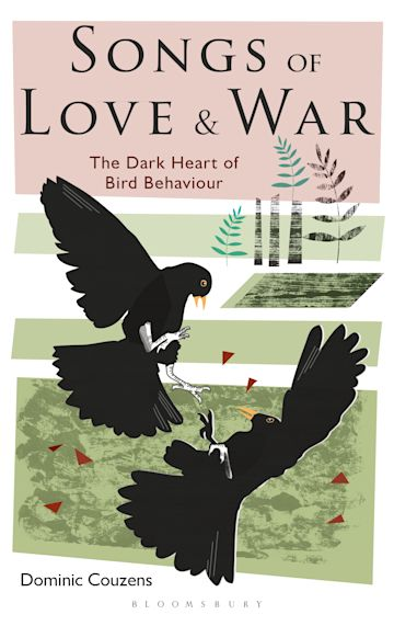 Songs of Love and War cover