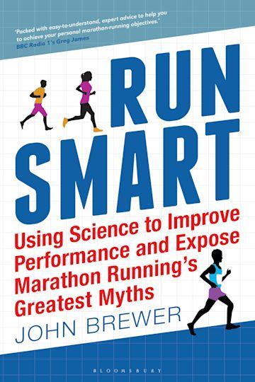 Run Smart cover