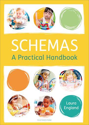 Schemas: A Practical Handbook cover