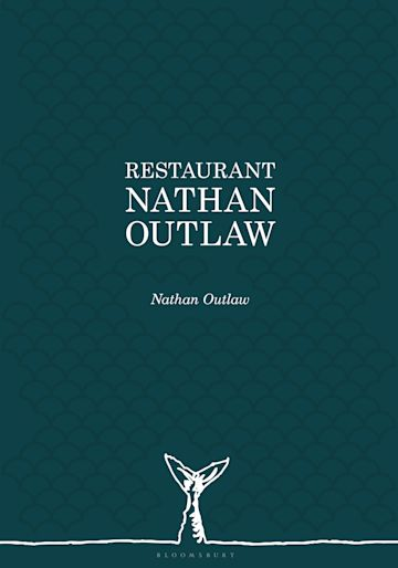 Restaurant Nathan Outlaw cover
