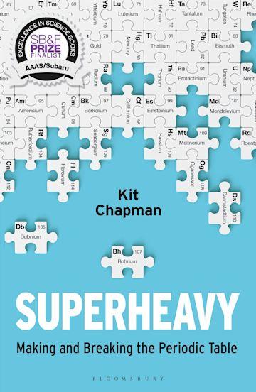 Superheavy cover