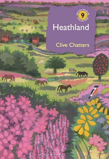 Heathland cover