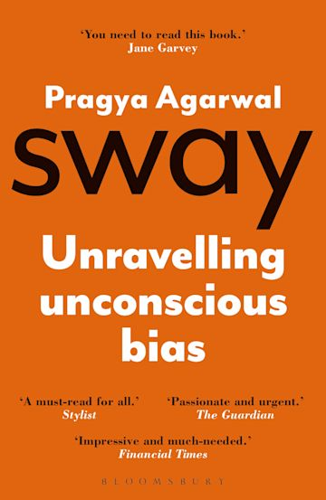 Sway cover