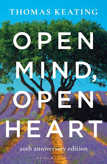 Open Mind, Open Heart 20th Anniversary Edition cover