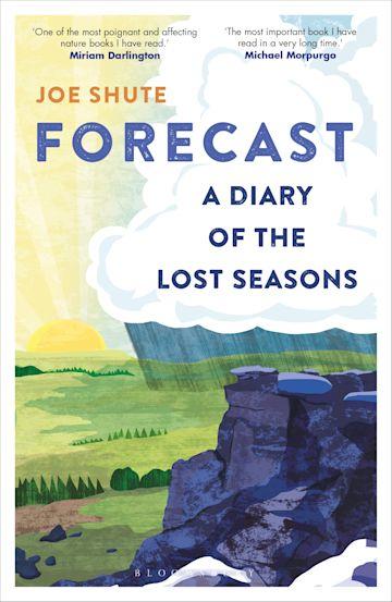 Forecast cover