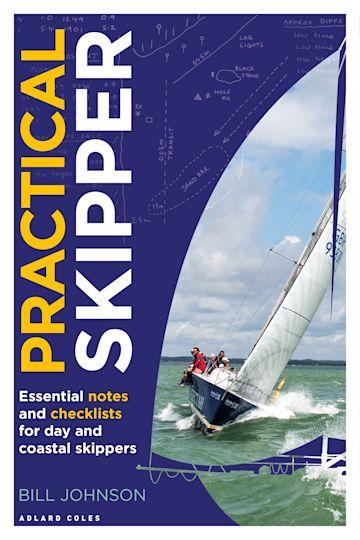 Practical Skipper cover