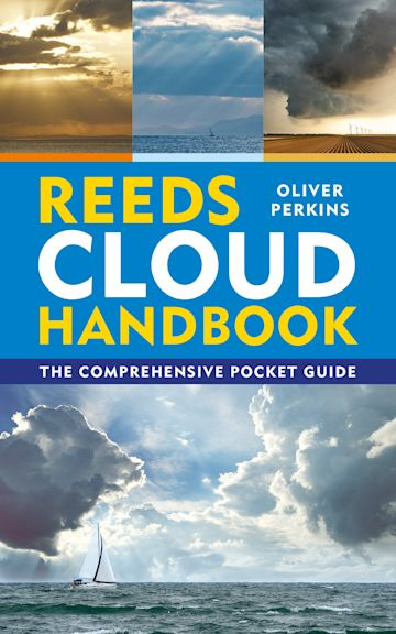 Reeds Cloud Handbook cover