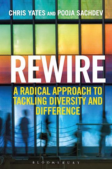 Rewire cover