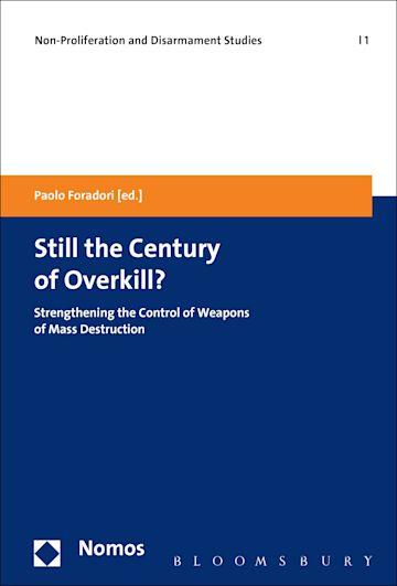 Still the Century of Overkill? cover