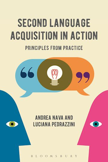 Second Language Acquisition in Action cover