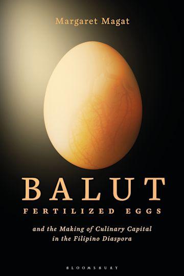 Balut cover