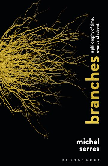 Branches cover